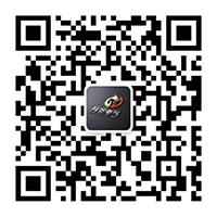 無錫祥東電氣科技有限公司